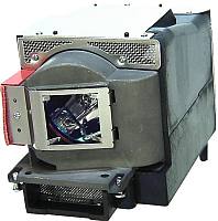 Лампа для проектора Mitsubishi VLT-XD221LP -