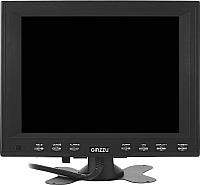 Видеорегистратор наблюдения Ginzzu HS-T804S -