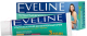 Крем для депиляции Eveline Cosmetics Ультрабыстрый с алоэ вера 3 мин (125мл) -