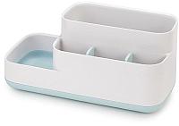 Органайзер для ванны Joseph Joseph EasyStore 70504 (белый) -