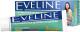 Крем для депиляции Eveline Cosmetics Ультрабыстрый с алоэ вера и персиком 3 мин (100мл) -