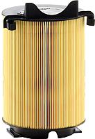 Воздушный фильтр Mann-Filter C14130 -