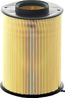 Воздушный фильтр Mann-Filter C16134/1 -