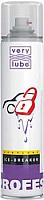 Размораживатель Verylube XB 40017 (320мл) -