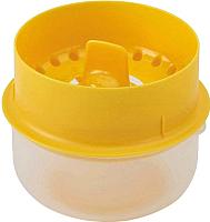 Сепаратор для яиц Joseph Joseph YolkCatcher 20115 -