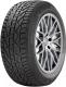 Зимняя шина Kormoran Snow 185/65R15 92T -