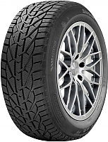 Зимняя шина Kormoran Snow 205/60R16 96H -