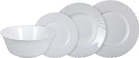 Набор столовой посуды Luminarc Cadix L0300 -