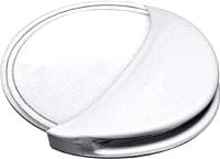 Накладки на углы Reer 82010 (белый) -