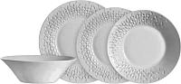 Набор тарелок Luminarc Epona L4532 -