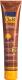 Крем солнцезащитный Eveline Cosmetics Q10+R SPA SPF20 4 в 1 (125мл) -