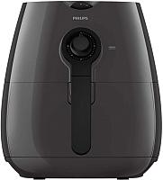 Аэрогриль Philips HD9220/30 -