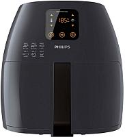 Аэрогриль Philips HD9241/40 -