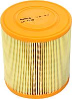 Воздушный фильтр Knecht/Mahle LX1253 -