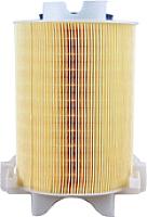 Воздушный фильтр Knecht/Mahle LX1566 -