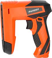 Электрический степлер PATRIOT EN 141 The One -