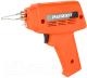 Паяльный пистолет PATRIOT ST 501 The One -