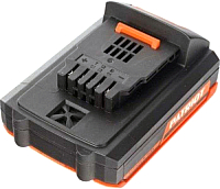 Аккумулятор для электроинструмента PATRIOT Edge PB-BR-Li 12.0V 2.0Ah -
