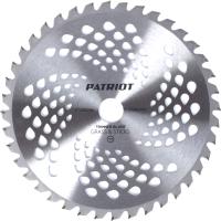 Нож для триммера PATRIOT TBS-40 -