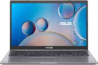 Ноутбук Asus X515EA-EJ910 -