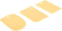 Кондитерский набор Marmiton 17341 -