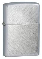 Зажигалка Zippo Classic / 24648 (серебристый) -