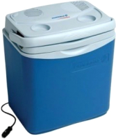 Автохолодильник Campingaz Powerbox 24TE Classiс / 075682-A (синий) -
