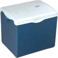 Автохолодильник Campingaz Powerbox 36 Classic / 68669 (синий) -