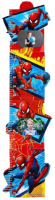 Ростомер Marvel Человек-паук / 3933636 -