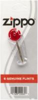 Кремни для зажигалки Zippo 2406NG (блистер) -