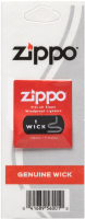 Фитиль для зажигалки Zippo 2425G (блистер) -