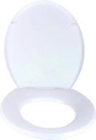 Сиденье для унитаза АкваЛиния 5-003 -