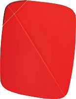 Разделочная доска Joseph Joseph Duo 80018 (красный) -