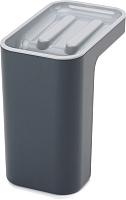 Органайзер для раковины Joseph Joseph Sink Pod 85125 (серый) -