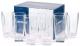Набор стаканов Luminarc Flame N0765 -