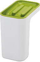 Органайзер для раковины Joseph Joseph Sink Pod 85126 (зеленый) -