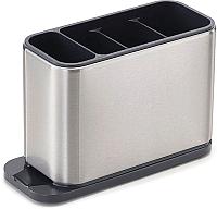 Органайзер для столовых приборов Joseph Joseph Surface 85110 -
