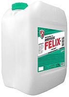 Антифриз FELIX Prolonger G11 до -40°С / 430206158 (20кг, зеленый) -