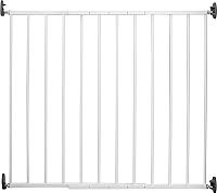 Ворота безопасности Reer 46101 (металл) -