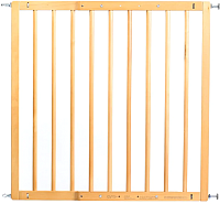 Ворота безопасности Reer 46211 (дерево) -