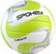 Мяч волейбольный Spokey Spokey Cumulus II / 922759 (размер 5) -