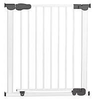 Ворота безопасности для детей Reer 46302 (металл) -