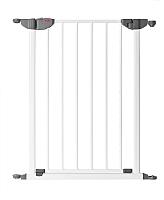 Ворота безопасности Reer 46701 (металл) -