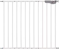 Ворота безопасности Reer 46115 (металл) -