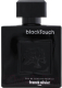 Парфюмерная вода Franck Olivier Black Touch (50мл) -