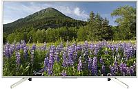 Телевизор Sony KD-55XF7077S -