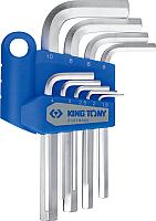 Набор ключей King Tony 20219MR -