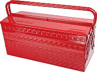 Ящик для инструментов King Tony 87402 -