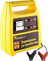 Зарядное устройство для аккумулятора Kolner KBCH 8 -