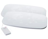 Монитор дыхания Ramili Movement Sensor Pad / SP300100 -